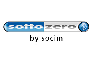 Sotto Zero by Socim