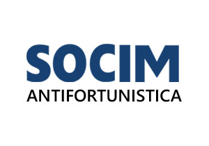 Socim Antifortunistica
